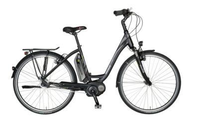 Kreidler Vitality Eco 3 FL