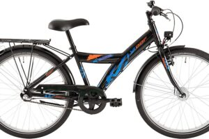 BBF Outrider Jungs 26″ 3 Gang