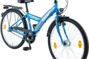 BBF Mover Jungs 24″ 3-Gang ND