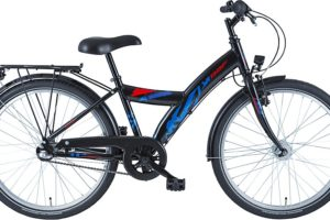BBF Outrider Jungs 24″ 3 Gang