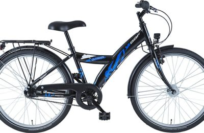 BBF Outrider Jungs 24″ 7 Gang