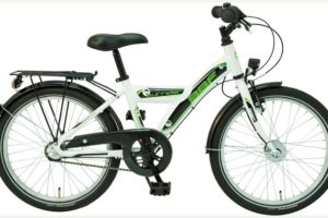 BBF Outrider Jungs 20″ 3 Gang