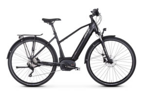 Kreidler Vitality Eco 8 Bosch Performance CX