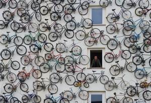 Altlandsberg Fahrräder