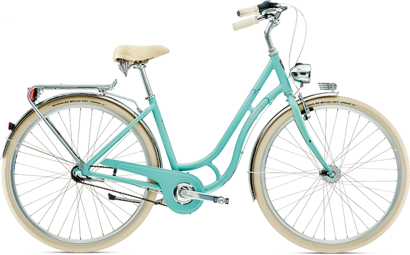 Fahrräder Berlin Brandenburg Diamant Topas