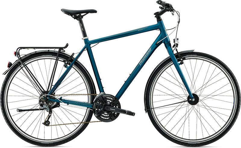 Fahrräder Berlin Brandenburg Diamant Elan