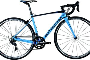 Bottecchia 8AVIO Revolution 105er