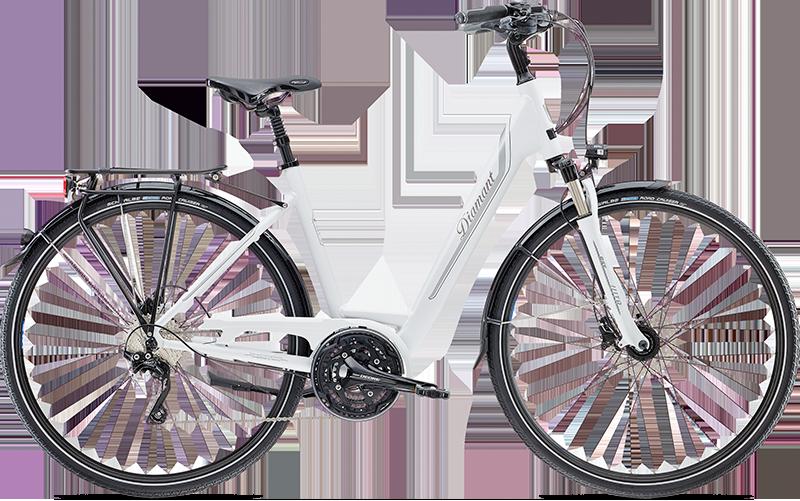Fahrräder Berlin Brandenburg Diamant Ubari Sport