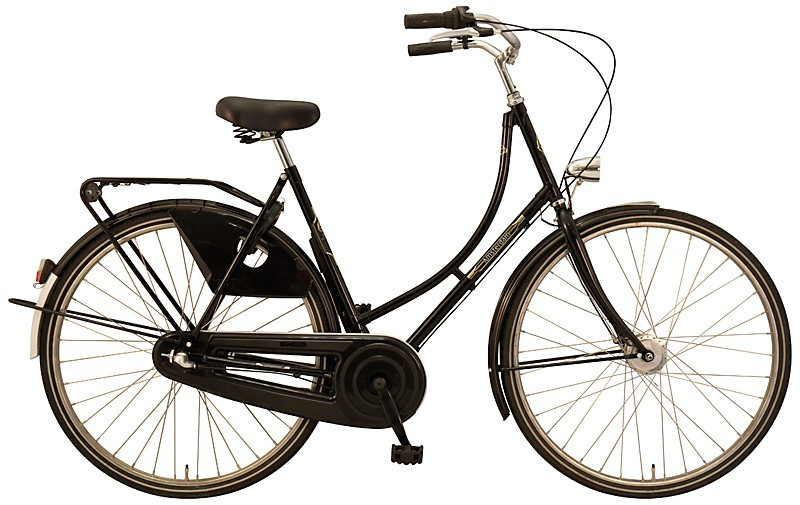 bbf amsterdam 7 gang fahrradhof altlandsberg. Black Bedroom Furniture Sets. Home Design Ideas