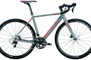 Bottecchia Gravel