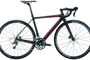 Bottecchia RD Domina