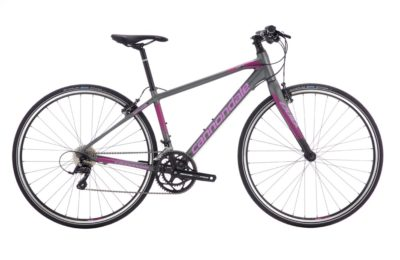 Cannondale Quick Speed Women's