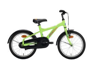 Noxon Kinderrad Bolt 12″