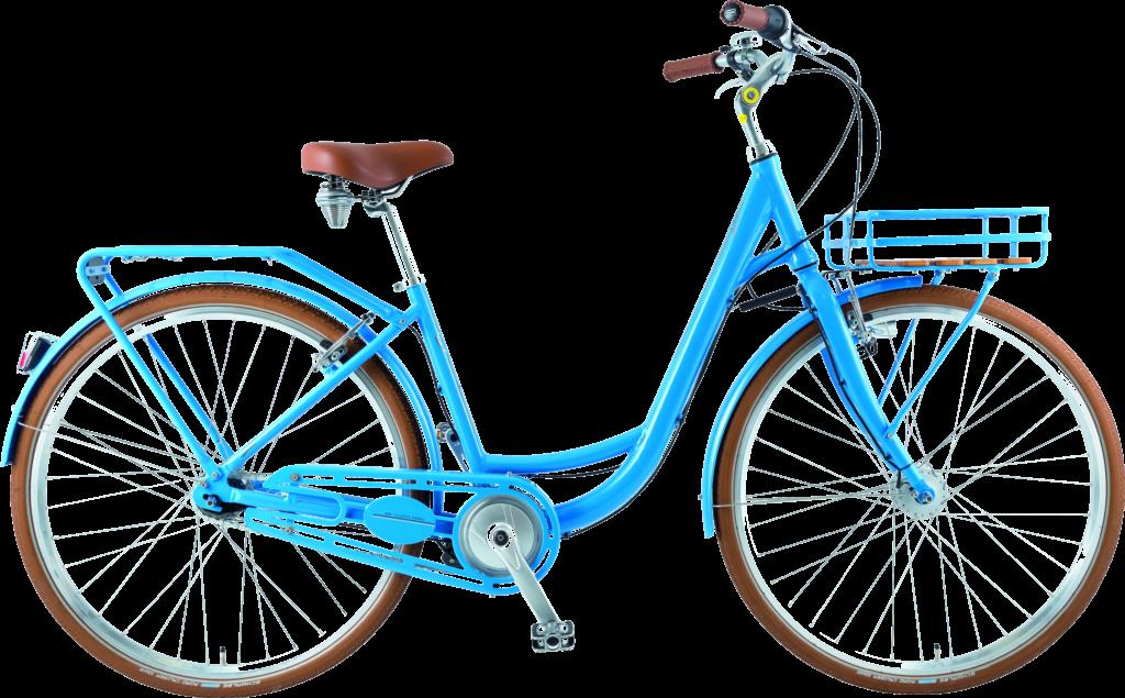 Fahrräder Berlin Brandenburg BBF Brügge