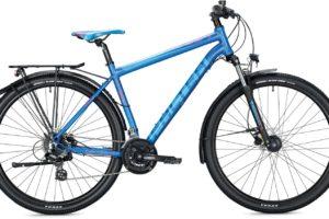 Falter FX 924 ND