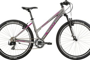 Bottecchia 103 Damen
