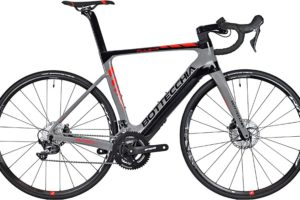 "Bottecchia ""BE90 Pulsar"" 22-Gang"