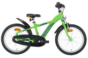 NOXON Kinderrad  Bolt Alu