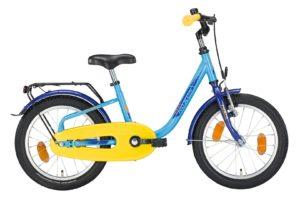 NOXON Kinderrad Skimpy