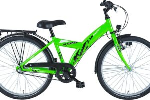 BBF Mover Jungs 3-Gang 24″
