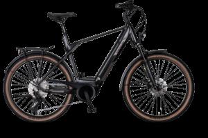 Kreidler Vitality Eco 10 Sport 625Wh