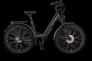 Kreidler Vitality Eco 10 625Wh