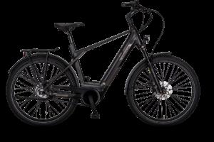 Kreidler Vitality Eco 10 500Wh