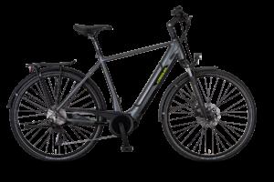 Kreidler Vitality Eco 7 Sport