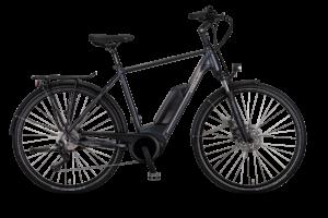 Kreidler Vitality Eco 3 Sport
