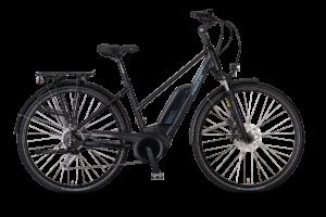 Kreidler Vitality Eco 2 Sport
