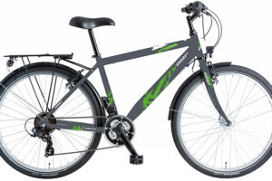 BBF Outrider Jungs 26″ 21 Gang